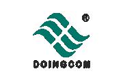 Doingcom