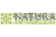 Natura Aromatik